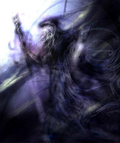 File:Shadowthrone redo by slaine69.jpg