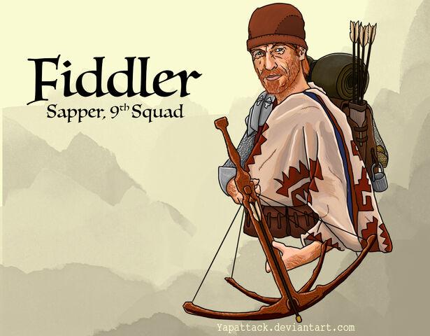 File:Fiddler.jpg