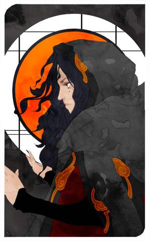 File:Mistress of High House Shadow - Vorcan by Keezy Young.png