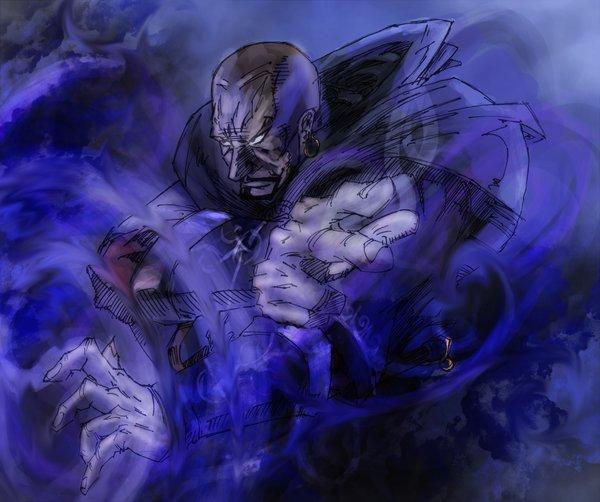 Shadowthrone Malazan