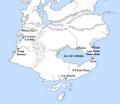 Stratem Map by D'rek & Werthead.png