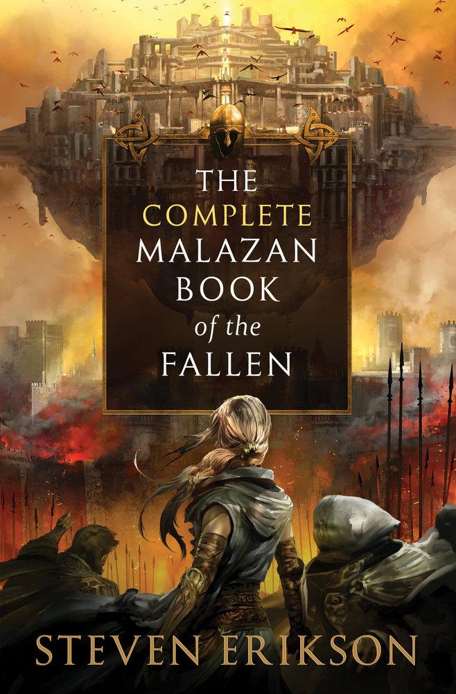 Книга fallen скачать