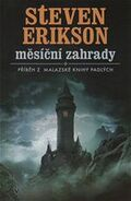 Czech Talpress TPB (reprint)