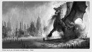 Yedan Derryg by Daniel Knoblich