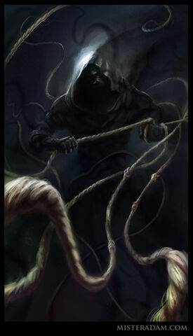 File:The Rope by misteradam.jpg