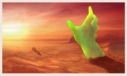 Jade-hand-4