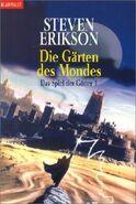 GM cover DE goldmann 2000