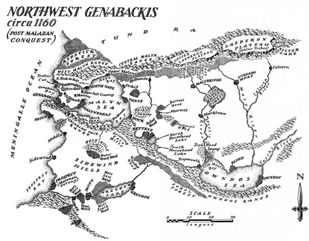 File:Map Northwest Genabackis.jpg