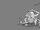 Greyfrog.jpg
