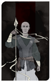 Knight of High House Shadow - Trull Sengar by Keezy Young.png