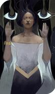 Queen of Life by HeathWind