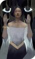 Queen of Life by HeathWind.png