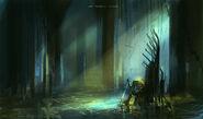 File:Rhulad 'Longest Sword' by Tsabo6