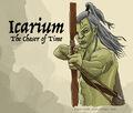 Icarium.jpg