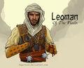 Leoman 2.jpg