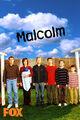 Malcolm 05x05 v 200x300 PT