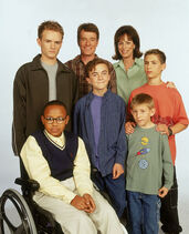 Malcolm-In-The-Middle-tv-01