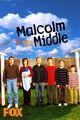Malcolm 05x05 v 200x300 EN