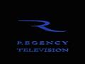Regency Television