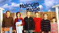 Malcolm 05x05 h 675x380 EN
