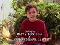 CC 1x01 09 TV