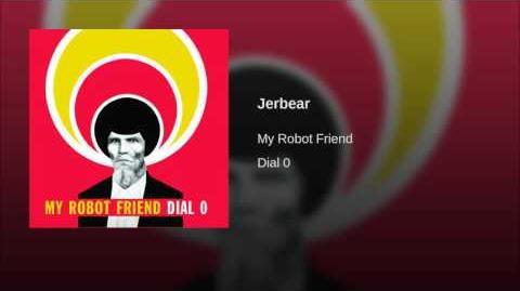 JerBear