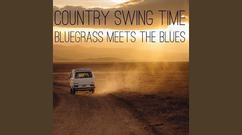 Country Shuffle