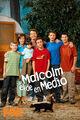 Malcolm 07x07 v 200x300