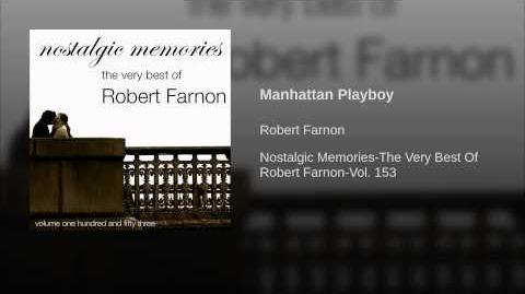 Manhattan Playboy