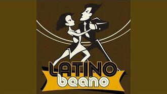Latino Beano