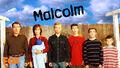 Malcolm 05x05 h 675x380 PT