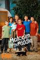 Malcolm 07x07 v 200x300 EN