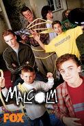 Malcolm 02x02 v 200x300 PT