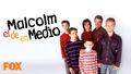 Malcolm 06x06 h 675x380