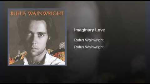 Imaginary Love