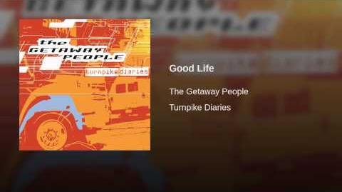 Good Life-0
