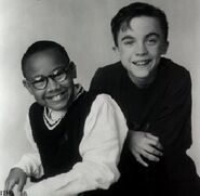 Malcolm & Stevie T2 2