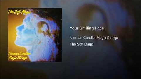 Your Smiling Face