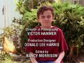 CC 1x01 10 TV