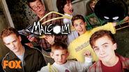 Malcolm 02x02 h 675x380 PT