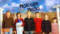 Malcolm 05x05 h 675x380