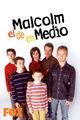 Malcolm 06x06 v 200x300