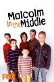 Malcolm 06x06 v 200x300 EN