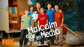 Malcolm 07x07 h 675x380