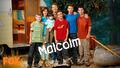 Malcolm 07x07 h 675x380 PT