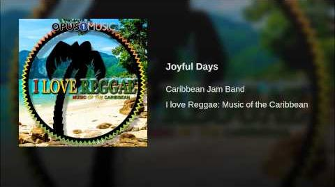 Joyful Days-0