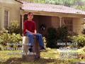 CC 1x01 16 TV