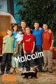 Malcolm 07x07 v 200x300 PT