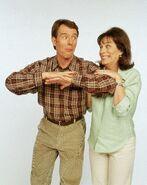 Hal & Lois T2