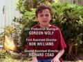 CC 1x01 11 TV